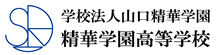 昭和50年卒 金子 豊様